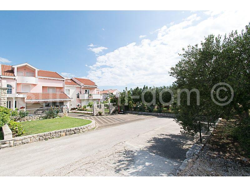 Kuće  Zadar - Smiljevac  Sunčani dom